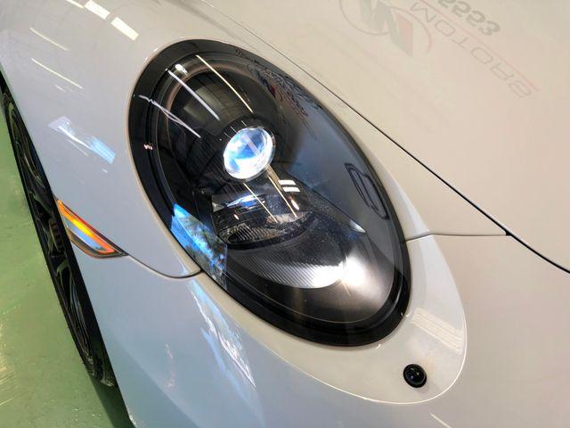 2015 Porsche 911 Carrera GTS Longwood, FL 34