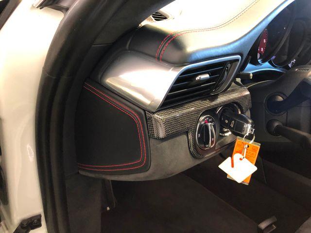 2015 Porsche 911 Carrera GTS Longwood, FL 38