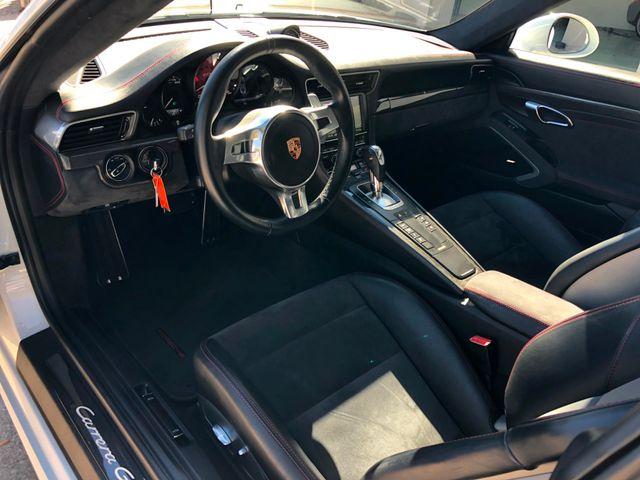2015 Porsche 911 Carrera GTS Longwood, FL 46