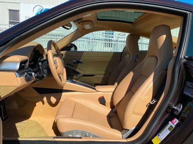 2015 Porsche 911 Carrera Longwood, FL 18