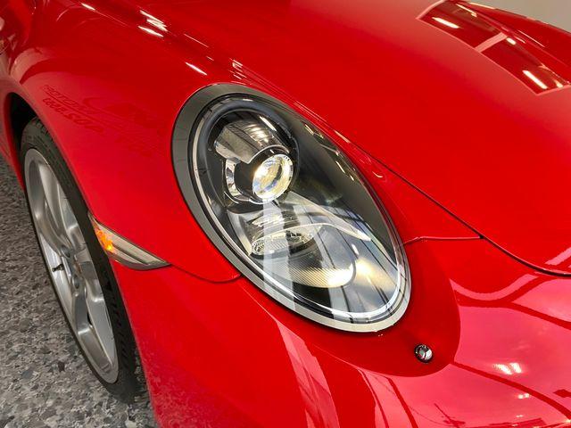 2015 Porsche 911 Carrera Longwood, FL 42