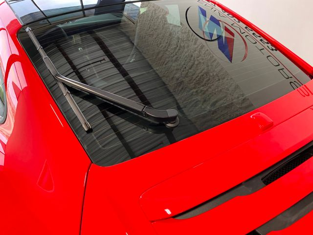 2015 Porsche 911 Carrera Longwood, FL 45