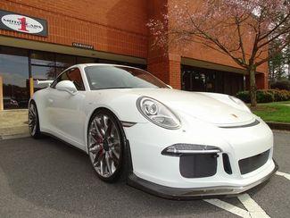 2015 Porsche 911 GT3 in Marietta, GA 30067