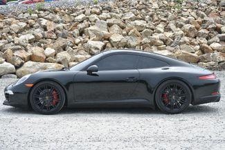 2015 Porsche 911 Carrera S Naugatuck, Connecticut 1