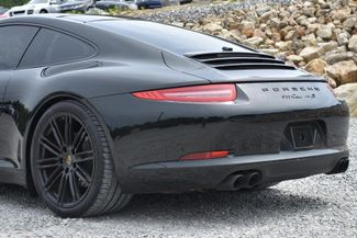 2015 Porsche 911 Carrera S Naugatuck, Connecticut 10