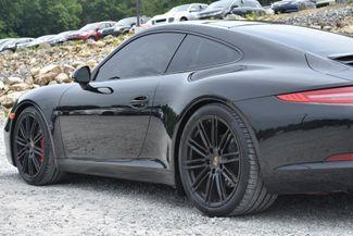 2015 Porsche 911 Carrera S Naugatuck, Connecticut 11