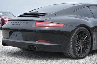 2015 Porsche 911 Carrera S Naugatuck, Connecticut 12
