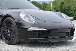 2015 Porsche 911 Carrera S Naugatuck, Connecticut 14