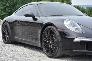 2015 Porsche 911 Carrera S Naugatuck, Connecticut 15
