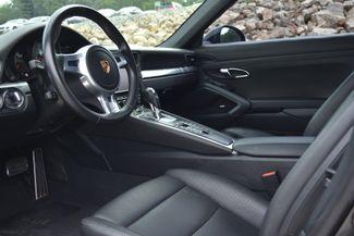2015 Porsche 911 Carrera S Naugatuck, Connecticut 26