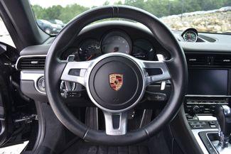 2015 Porsche 911 Carrera S Naugatuck, Connecticut 28