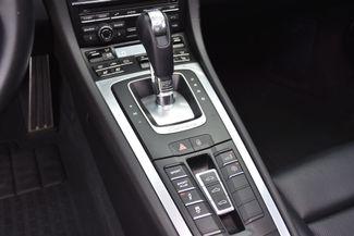 2015 Porsche 911 Carrera S Naugatuck, Connecticut 33