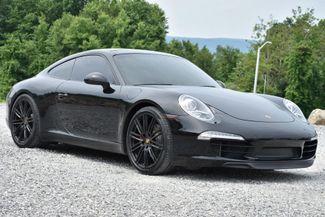 2015 Porsche 911 Carrera S Naugatuck, Connecticut 6