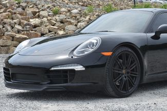 2015 Porsche 911 Carrera S Naugatuck, Connecticut 8