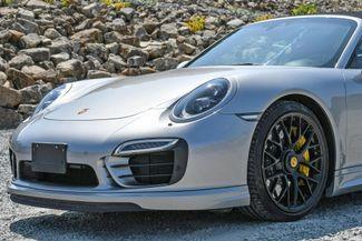 2015 Porsche 911 Turbo S Naugatuck, Connecticut 12