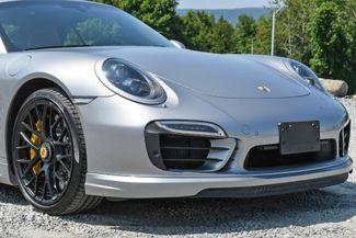 2015 Porsche 911 Turbo S Naugatuck, Connecticut 18