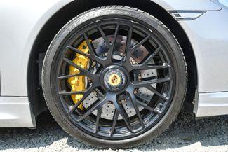 2015 Porsche 911 Turbo S Naugatuck, Connecticut 32