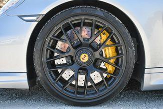 2015 Porsche 911 Turbo S Naugatuck, Connecticut 33