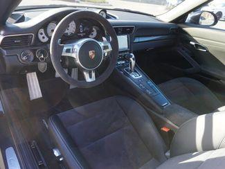 2015 Porsche 911 GT3 New Rochelle, New York 3