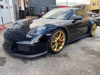 2015 Porsche 911 GT3 in New Rochelle, NY 10801