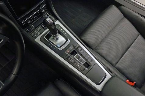 2015 Porsche 911 Turbo* $162K MSRP* 520 HP* Sport Chrono***   Plano, TX   Carrick's Autos in Plano, TX