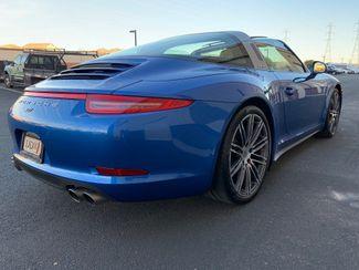 2015 Porsche 911 4S Scottsdale, Arizona 15