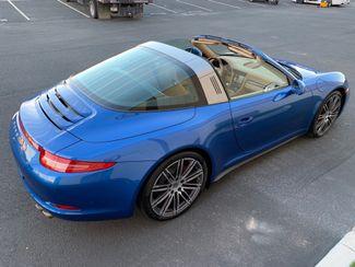 2015 Porsche 911 4S Scottsdale, Arizona 16