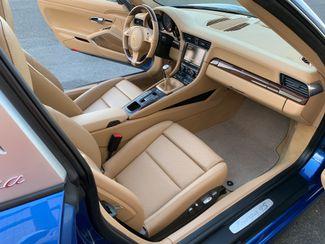 2015 Porsche 911 4S Scottsdale, Arizona 28