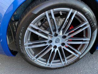 2015 Porsche 911 4S Scottsdale, Arizona 38