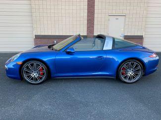 2015 Porsche 911 4S Scottsdale, Arizona 1