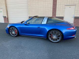 2015 Porsche 911 4S Scottsdale, Arizona 6