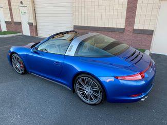 2015 Porsche 911 4S Scottsdale, Arizona 7