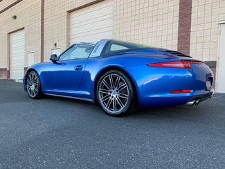 2015 Porsche 911 4S Scottsdale, Arizona 8