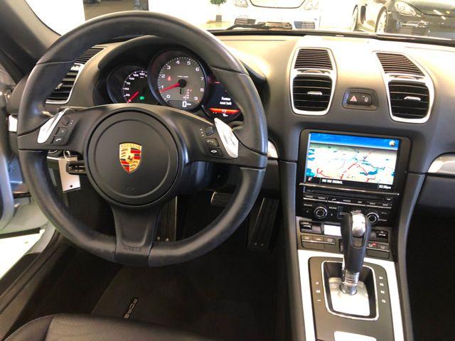 2015 Porsche Boxster S Longwood, FL 16