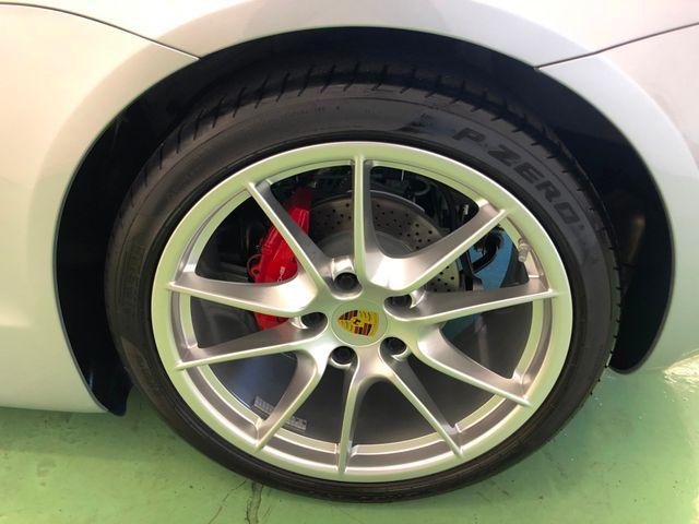 2015 Porsche Boxster S Longwood, FL 28