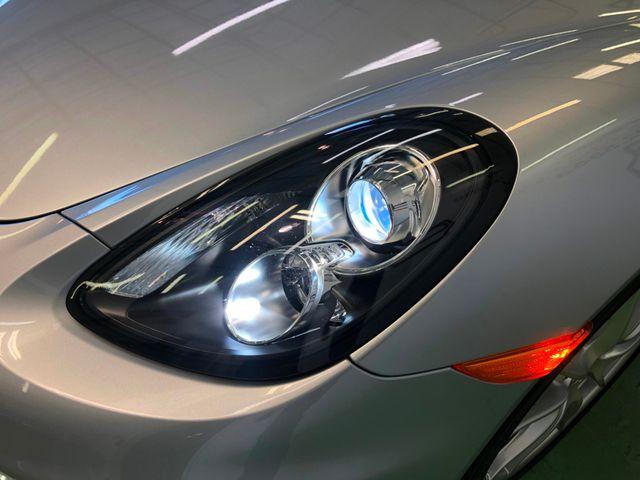 2015 Porsche Boxster S Longwood, FL 30