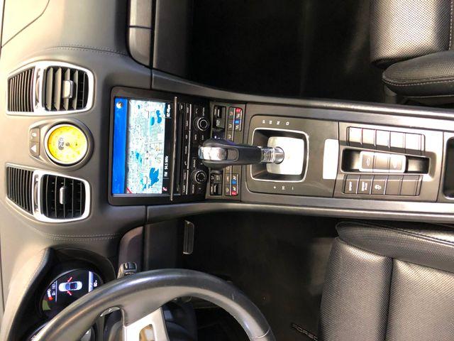 2015 Porsche Boxster GTS Longwood, FL 17