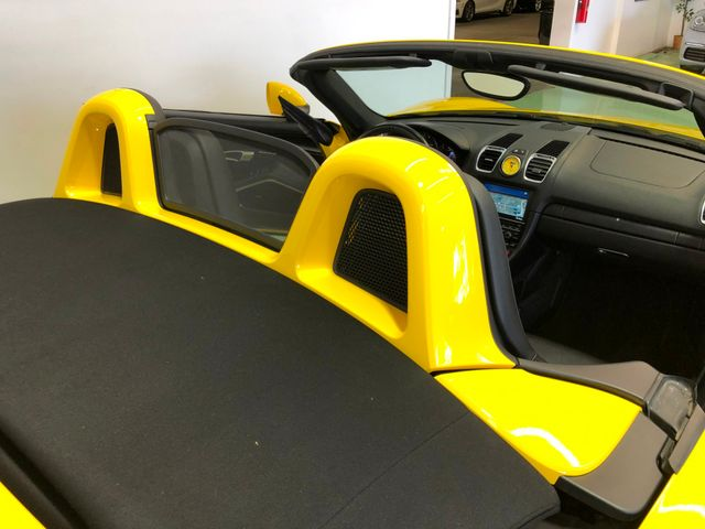 2015 Porsche Boxster GTS Longwood, FL 27