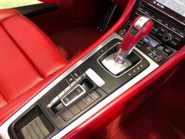 2015 Porsche Boxster Longwood, FL 19