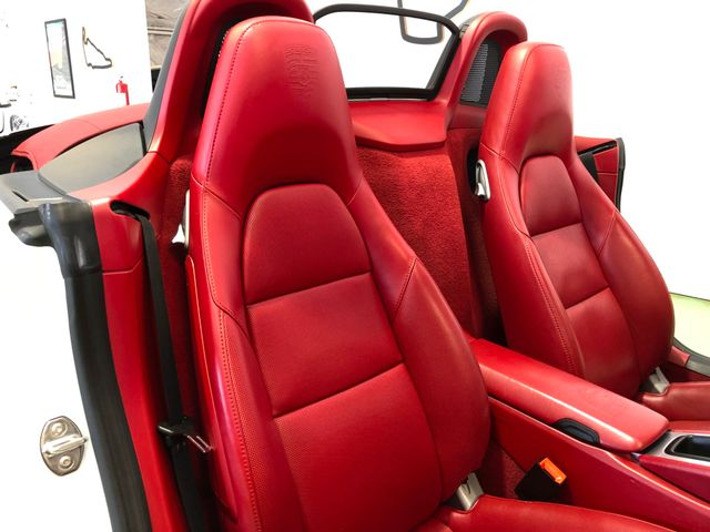 2015 Porsche Boxster Longwood, FL 22