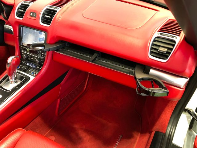 2015 Porsche Boxster Longwood, FL 26