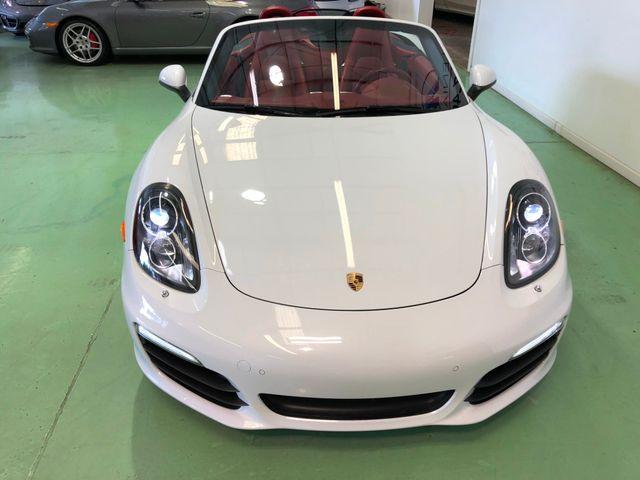 2015 Porsche Boxster Longwood, FL 3