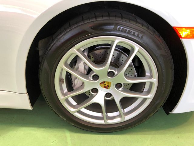 2015 Porsche Boxster Longwood, FL 37