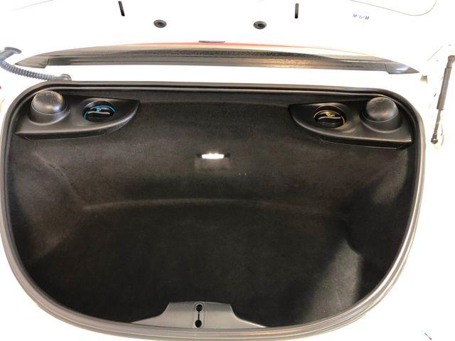 2015 Porsche Boxster Longwood, FL 45