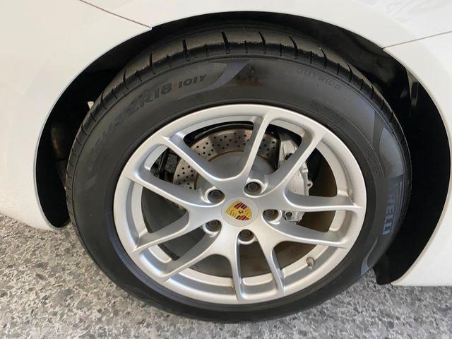 2015 Porsche Boxster Longwood, FL 38