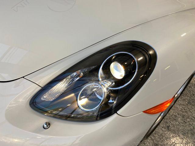 2015 Porsche Boxster Longwood, FL 41