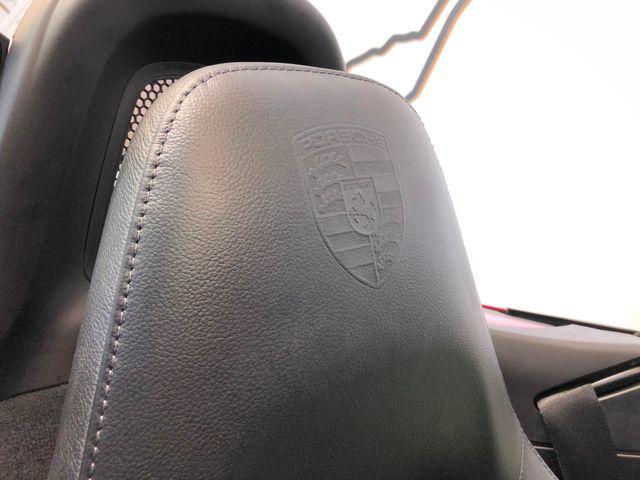 2015 Porsche Boxster Longwood, FL 24