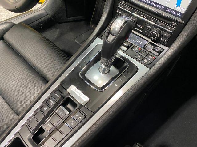2015 Porsche Boxster S Longwood, FL 25