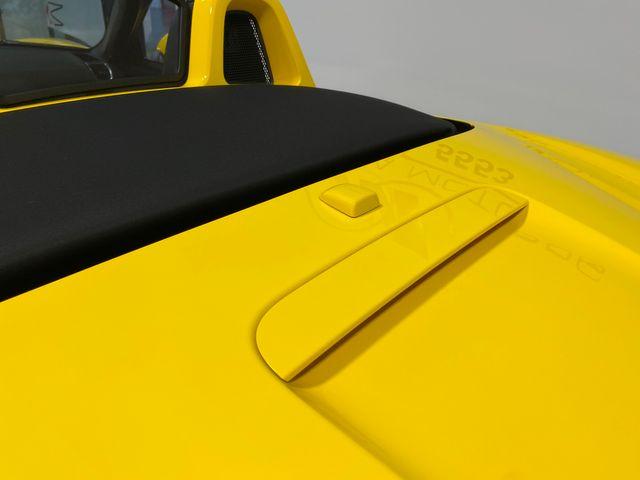 2015 Porsche Boxster S Longwood, FL 73