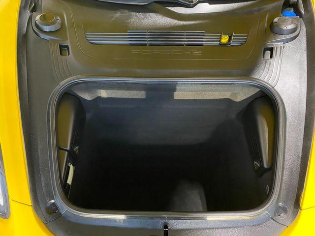 2015 Porsche Boxster S Longwood, FL 75